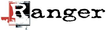 Ranger Ink Scrapbooking